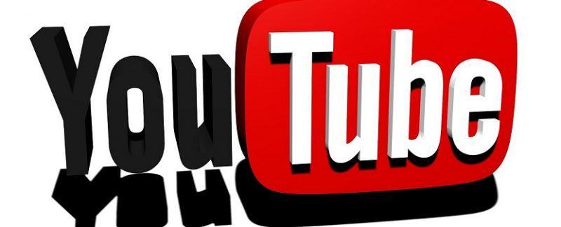 Youtube, come scaricare video e musica mediante Chrome