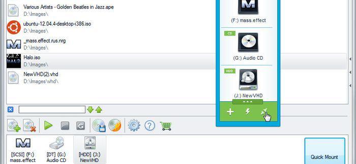 daemon-tools-come-aprire-file-iso