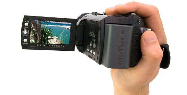 Videocamere 4k 2016, modelli e caratteristiche