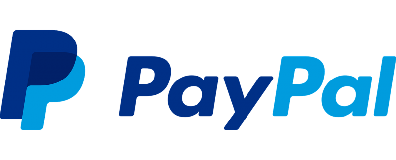 come trasferire soldi da Paypal a Postepay