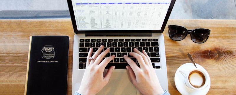excel-corso-base-avanzato-online