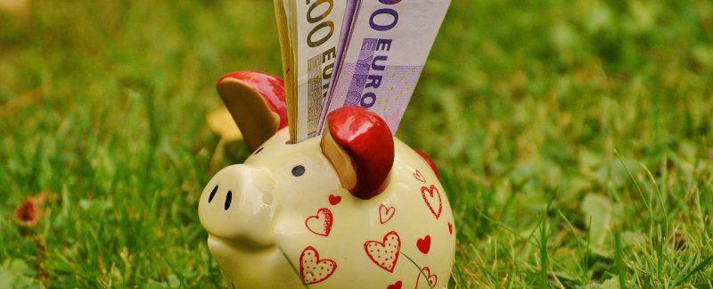 Come cambiano i prestiti personali nel mondo dei social network
