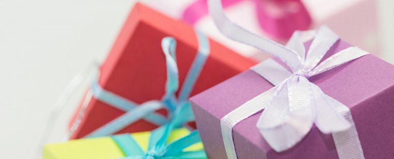 Regali di Natale tecnologici: gli accessori del pc da regalare