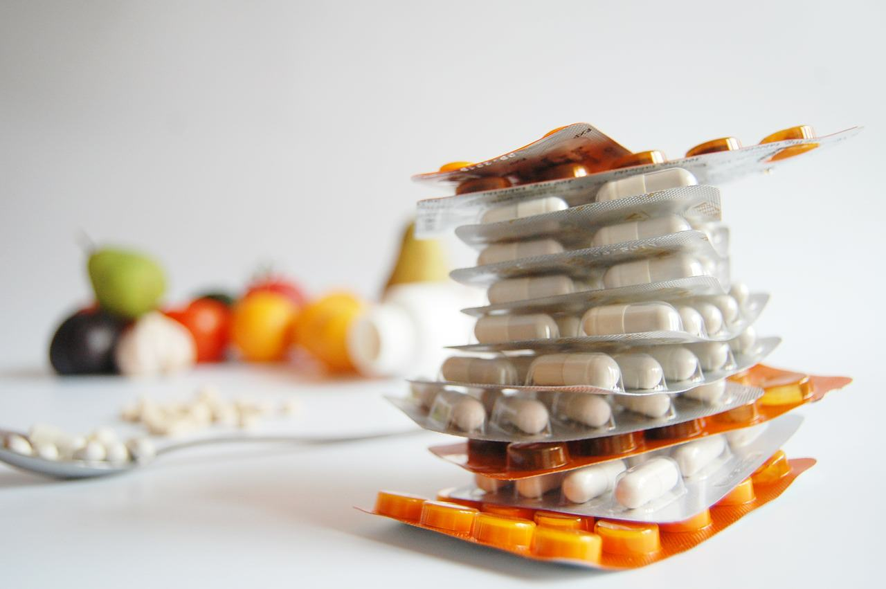 Le app per trovare le più vicine farmacie di turno