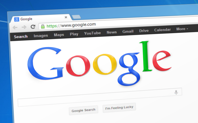 Cookie, come eliminarli da Chrome, Firefox e Internet Explorer