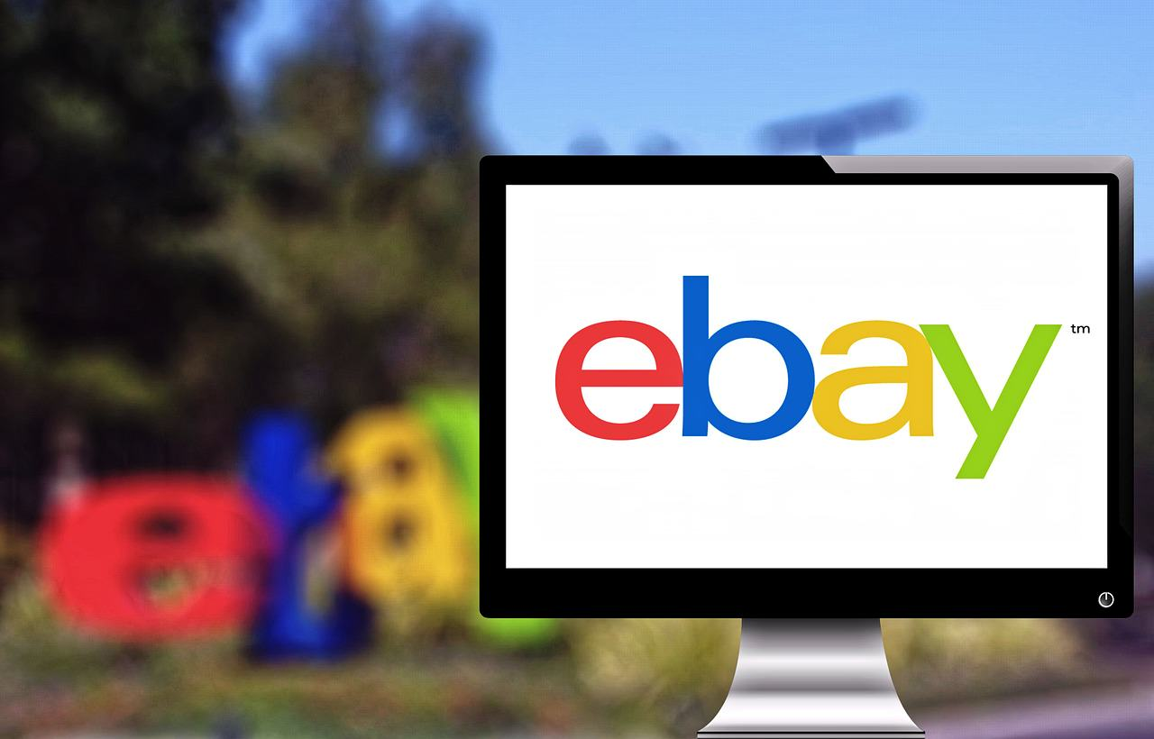 Ebay e truffe: come difendersi?