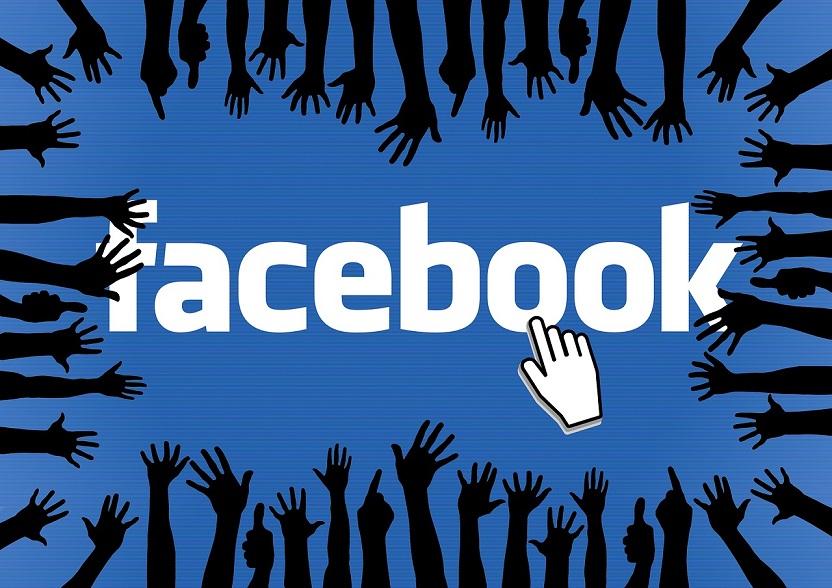 Come scaricare le immagini da Facebook con Bloom