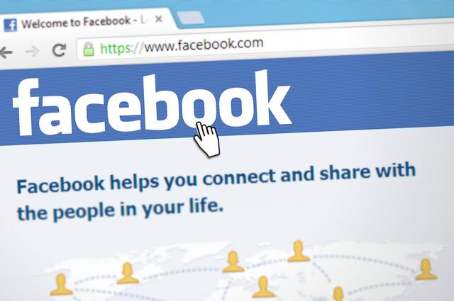 Facebook, come disattivare il proprio profilo