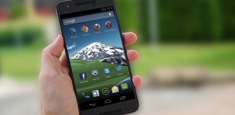 Come conoscere la versione di uno smartphone Android