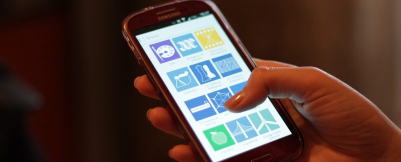 Come ricaricare velocemente lo smartphone Android