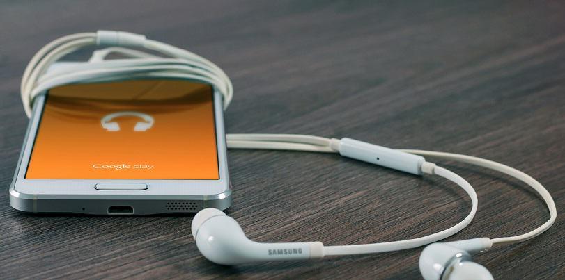 Android, come resettare il proprio smartphone