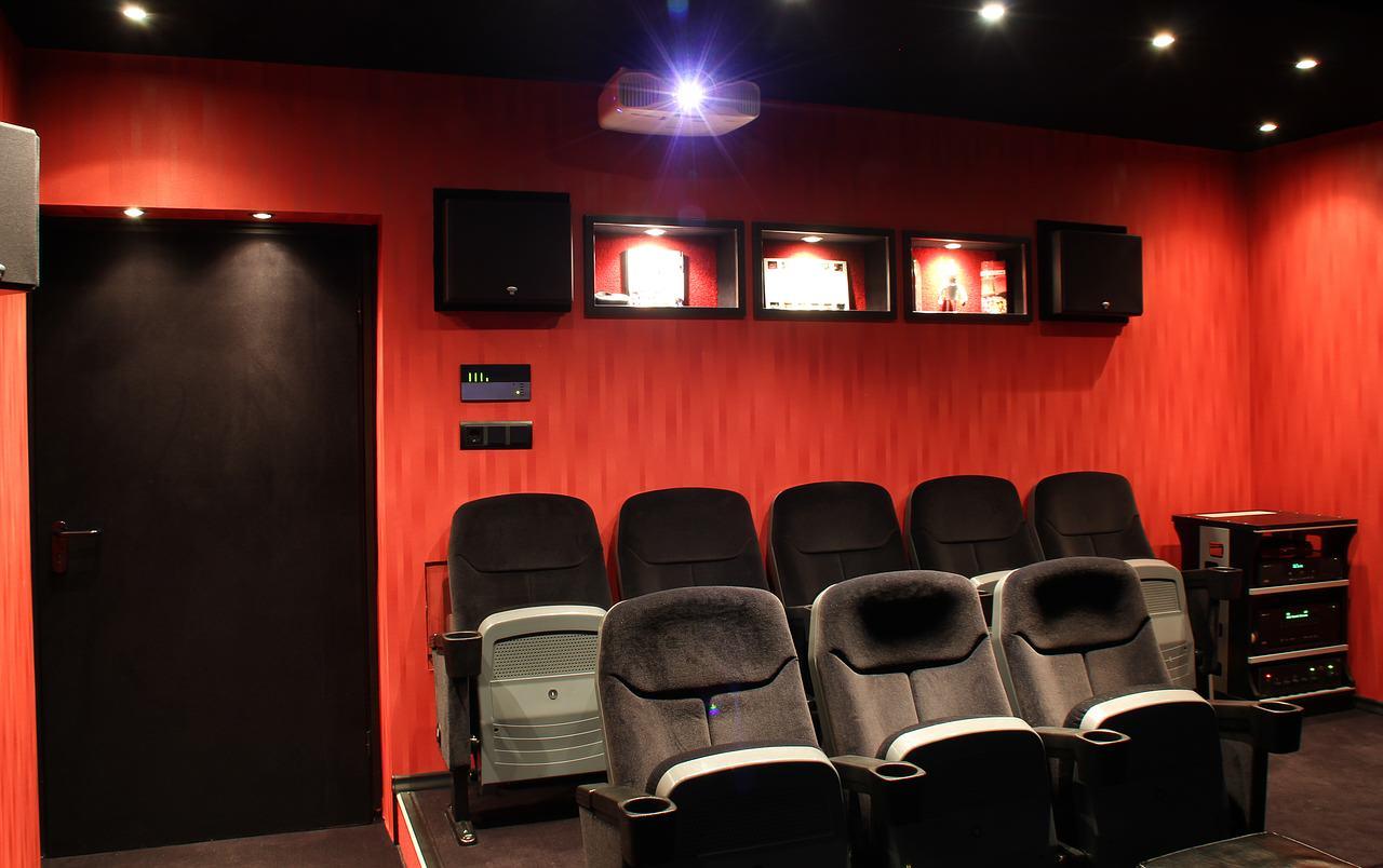 Home theatre, guida alla scelta
