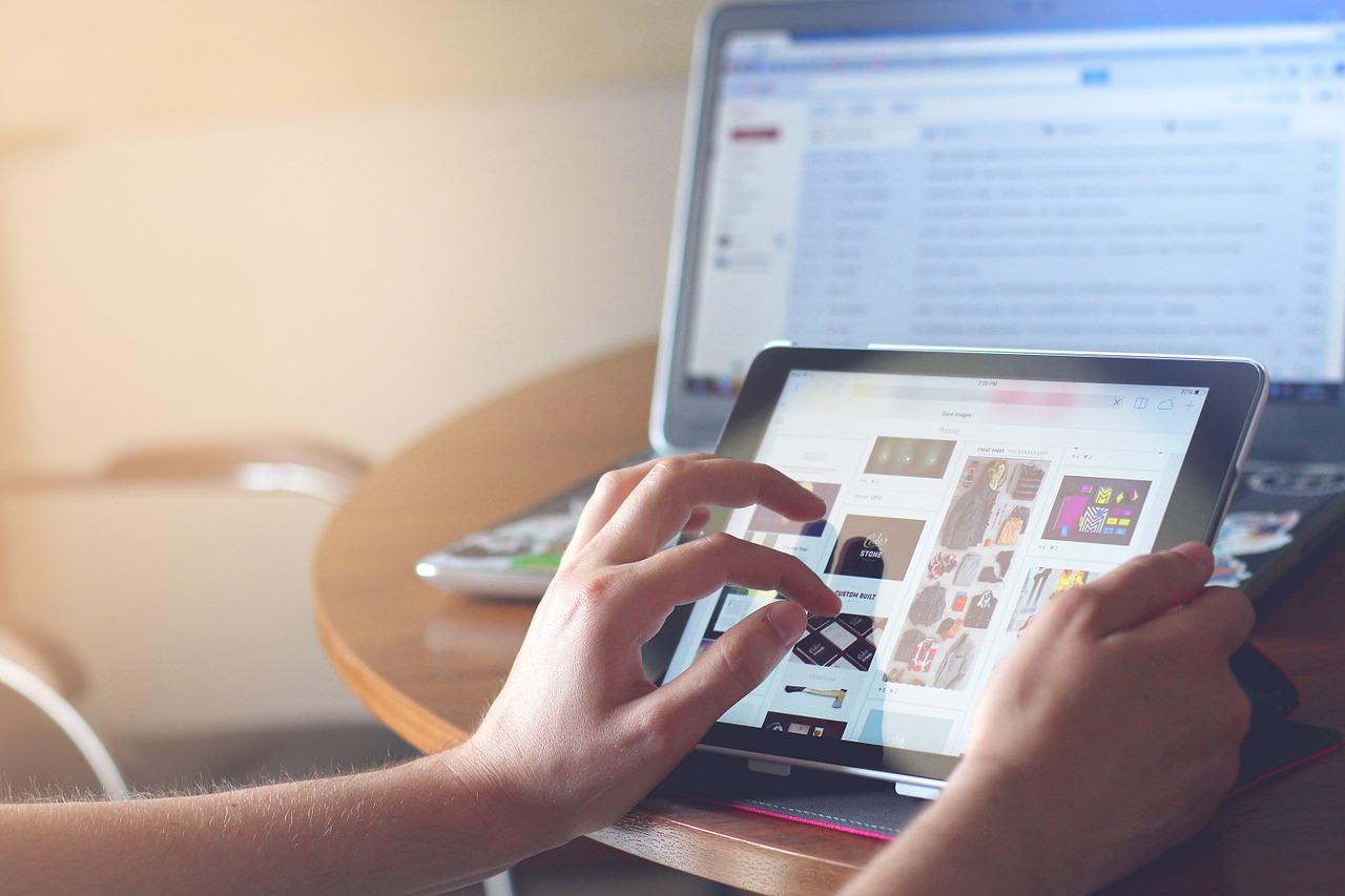 iPad, i problemi più comuni