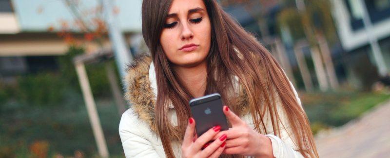 Vodafone, dal 18 settembre servizio 414 a pagamento