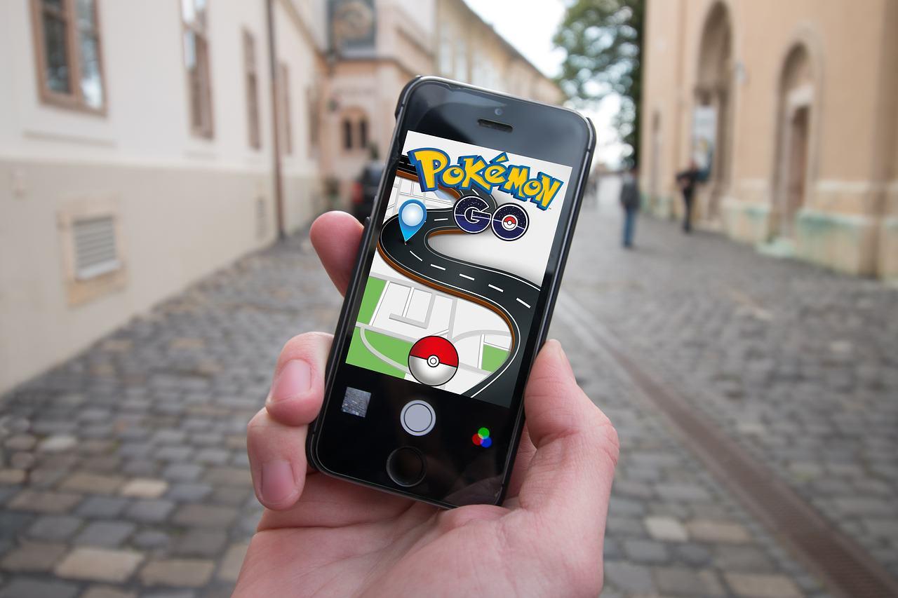 I migliori giochi per smartphone e tablet