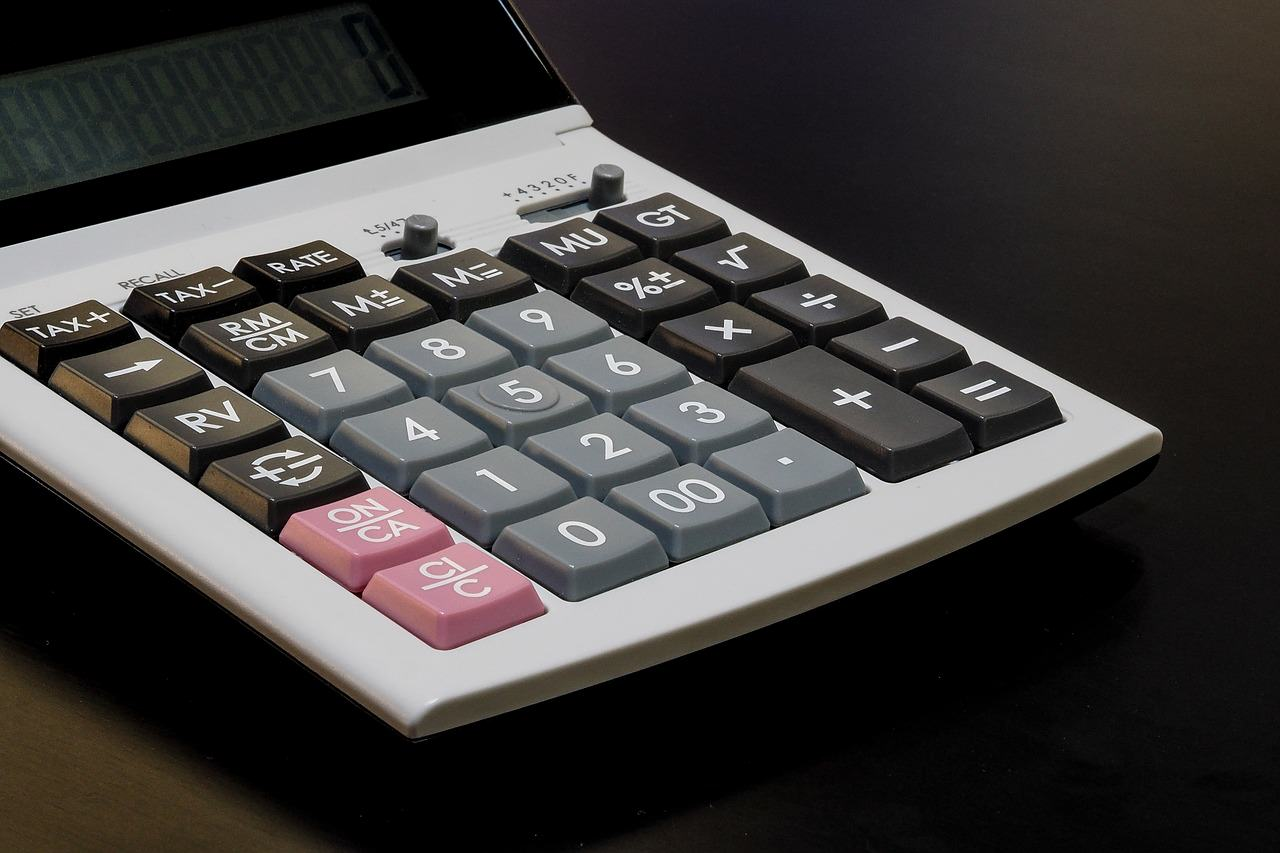 Budget UP, il sito gratuito per la gestione del bilancio familiare.