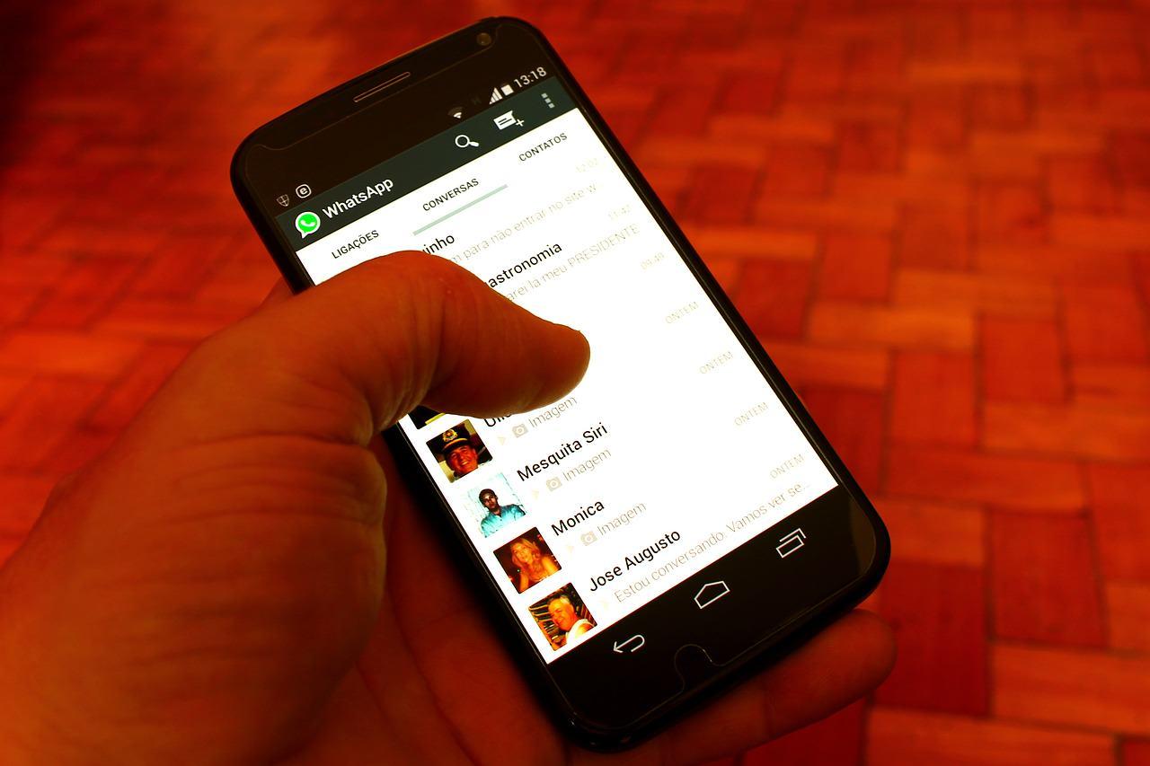 ChatSim, come utilizzare le app di messaggistica anche all'estero