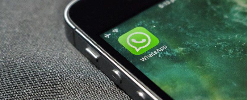 come spiare conversazioni Whatsapp altrui