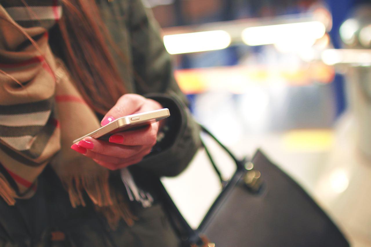 Inviare SMS gratis da internet - iopc.it